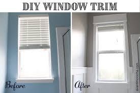 Bathroom Window Trim Remodel Archives Avanti Morocha