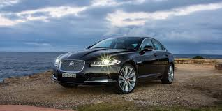 jaguar xj type 2015 2015 jaguar xf review 2 2d premium luxury caradvice