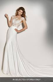 price pronovias wedding dresses s pronovias wedding dresses bridal gowns nordstrom