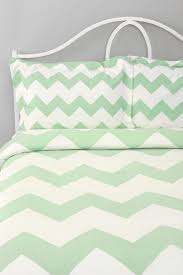 Mint Green Comforter Gray And White Chevron Comforter Comforters Decoration