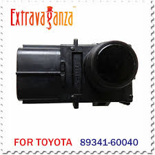 lexus is350 toyota online get cheap lexus is350 parts aliexpress com alibaba group