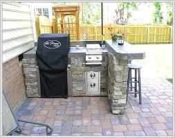 kitchen island lowes bar refrigerator lowes amazing outdoor kitchen islands home design