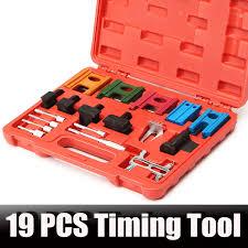 lexus ls timing belt or chain online buy wholesale engine timing belts from china engine timing