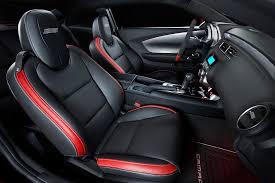 2010 camaro rs interior 2011 chevrolet camaro synergy series chevrolet supercars