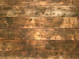 installing barnwood paneling barnwood paneling by the expert