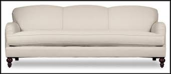 english roll arm sofa slipcover english roll arm sofa slipcover sofa home furniture ideas