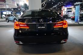 lexus regency vancouver vancouver international auto show 2013 u2013 media preview pangcouver