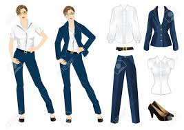 casual dress code with jeans casual dress photos business attire