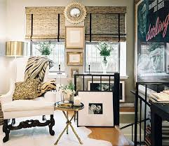 Eclectic Living Room Furniture Modern Eclectic Living Room Furniture Ideas Living Room Design