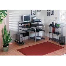 Desk And Bookshelf Combo Computer Desk Bookshelf Combination Ideas Gyleshomes Com