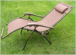 Zero Gravity Patio Chair by Zero Gravity Chair Home Design Gallery