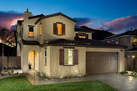 plan 4x u2013 gensmart amberleaf inland empire pardee homes