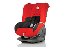 si e auto romer isofix britax eclipse review car seats from 9 months reviews car seats
