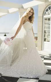 wedding dress lace wedding gown lace wedding gown stella york