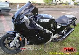 1985 honda vf1000r reduced effect moto zombdrive com