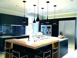 luminaire cuisine moderne luminaire cuisine spot eclairage cuisine luminaire spot cuisine