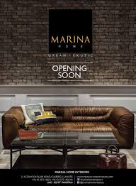 Exotic Home Interiors by Marina Exotic Home Interiors Al Quoz Home Interiors