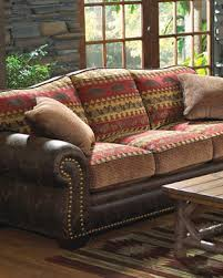 rustic furniture u0026 log cabin furniture collections