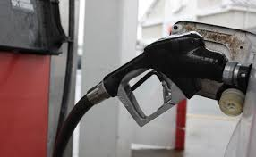 Delaware travel policy images Gas prices poised to drop before thanksgiving travel delaware jpg