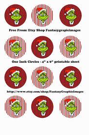 the grinch who stole christmas coloring pages 179 best grinch images on pinterest the grinch grinch christmas