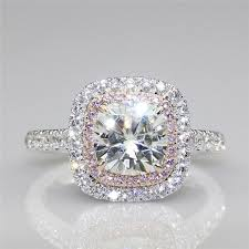 engagement rings diamond simple diamond engagement rings diamond engagement rings the