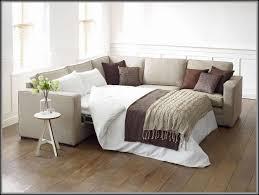sofa bed costco medium size of costco sofa with jinanhongyu cama