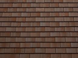 Monier Roof Tiles Roof Tiles U0026 Braas Monier Clay Roof Tile Granat Sc 1 St Braas Monier