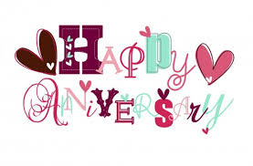 wedding wishes logo 70 wedding anniversary wishes for friends everydayknow