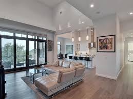 Living Room Uplighting Austin Tour Of Remodeled Homes Rrs Design Build Llc