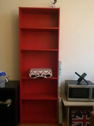 leaning bookshelves ikea ikea buy or sell bookcases u0026 shelves in toronto gta kijiji