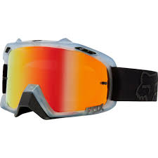 fox air space mx goggle goggles go mx cape town
