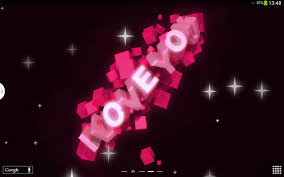 Ways To Say I Love You Quotes by I Love You Live Wallpaper Android Apps On Google Play