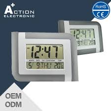 digital clock circuit digital clock circuit suppliers and