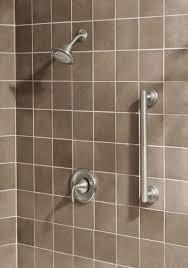 Bathtub Grab Bars Placement Designs Awesome Bathtub Grab Bar Inspirations Drive Medical