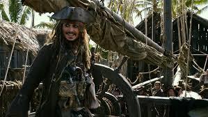film review u0027pirates caribbean dead men tales