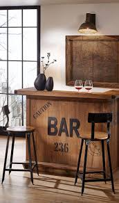 Home Decor Sheffield 303 Best Wine Cellars U0026 Bars Images On Pinterest Kitchen Bar