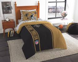 nfl new orleans saints bedding obedding com