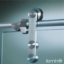Shower Sliding Door Hardware Import Glass Sliding Doors System From China