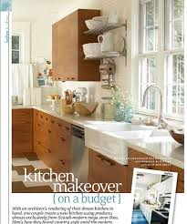 how to clean kitchen wood cabinets all shiny and clean countertop sinks and kitchens
