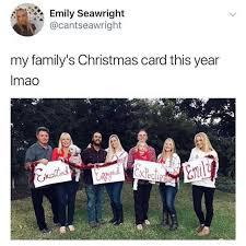 Emily Meme - dopl3r com memes emily seawright cantseawright my familys