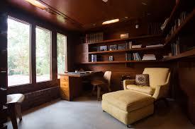 the rosenbaum house by frank lloyd wright beauty everyday rosenbaum house 201508285760 jpg