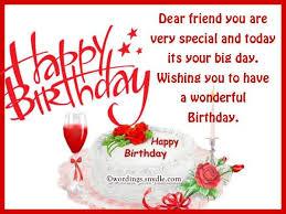 wonderful birthday wishes for best best friend birthday wishes segerios segerios