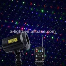 christmas laser laser garden christmas lights outdoor buy outdoor laser light