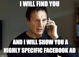Meme Advertising - how to get the most out of your social media marketing budget