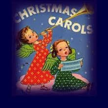 christmas carol lyrics 17 xmas songs u0026 lyrics for children