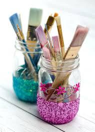 50 mason jar diy projects we love