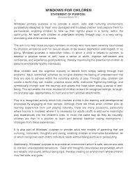 statement of purpose sample essays personal statement in mba symposium howard g jones award for best essay explore the following are the things you will