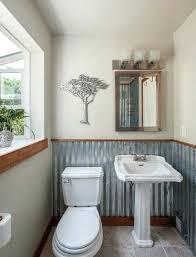 pool house bathroom ideas outdoor pool bathroom ideas pool house bathroom home interior design