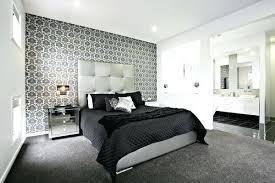 Designer Bedroom Wallpaper Accent Wall Wallpaper Bedroom Bedroom Wallpaper Accent Wall 1