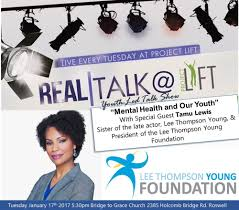 events u2014 lee thompson young foundation